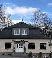 Stadtwaldhaus