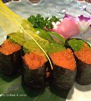 ShangYe Japanese Restaurant (Han Guang North Road)