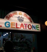 Il Gelatone