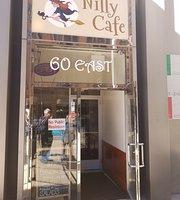 Nilly Cafe