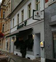 Pizzeria No. 31