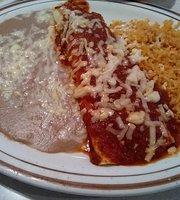 El Chapala Mexican Restaurant
