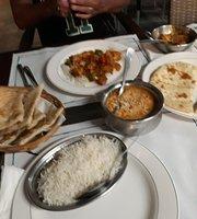 Musa Bar Restaurante
