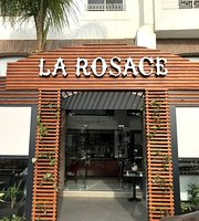 La Rosace