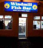 Windmill Fish Bar