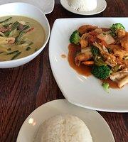 Chao Phaya Thai Cuisine