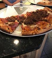 Elkhorn Pizzeria