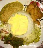 Kowri Family Foods