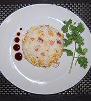 Ristorante Cinese DONG HUA Fusion Restauran Torino