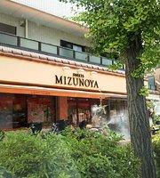 Sweets Mizunoya