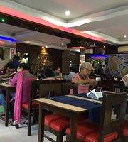 Bawarchi Family Restaurant