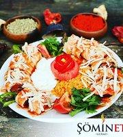 Sominet