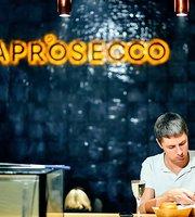 Naprosecco