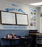 Steph's Place