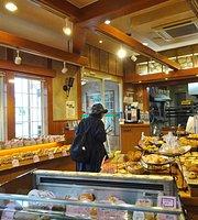 Ishigama Bread Factory Puramu