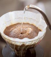 Cabana Coffee Roasters