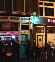 Café Rembrandt