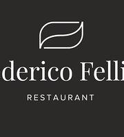 Federico Fellini Restaurant & Bar