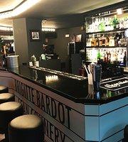 Shalako Bar Cocteleria