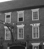 The Greenman Public House