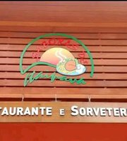 Restaurante Sabores de Itaipava