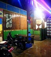 LaToSu Cafe & Resto