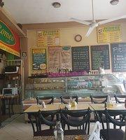 Cafe Di Romeo