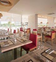 Emile Restaurante