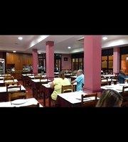 Cafe Restaurante Chasselik