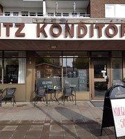 The 10 Best Restaurants Near Vaggeryd Station In Jonkoping