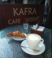 Cafe Bar Kafra