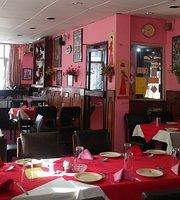 Kumari Restaurant & Bar