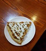Apicius Pizza Restaurant