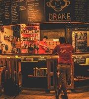 Drake Pub