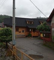 Reštaurácia Oravská Izba