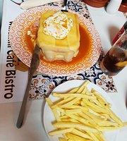 Windmill Café Bistro