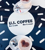 US Coffee