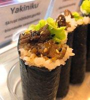 Vi Sushi