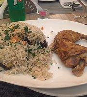 Najlepsza Kuchnia Libanska W Warszawie Tripadvisor