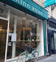 Kinn Khao