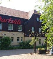 Parksale