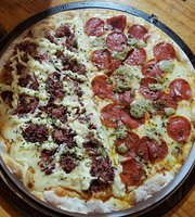 Goodies Pizza