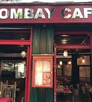 Bombay Café