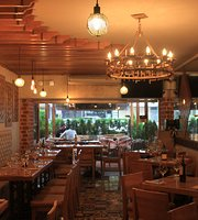 Mancora Restaurante Fusion