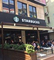 Starbucks Coffee Karanfil