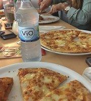 Pizzeria Solino