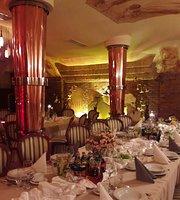 Braxton Restauracja