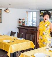 China Restaurant zum Gelben Schnabel
