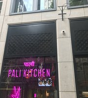 Pali Kitchen