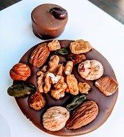 Panache Chocolates